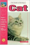 The Guide to Owning a Cat - Donald Vaughan, David Vaughan