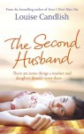 The Second Husband - Louise Candlish