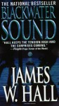 Blackwater Sound - James W. Hall