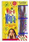 Wire-O-Mania - Sherri Haab, Laura Torres