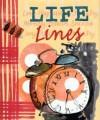 Life Lines - Sebastian Gerard, Suzy Pilgrim Waters