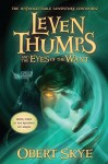 Leven Thumps and the Eyes of the Want - Obert Skye, Ben Sowards