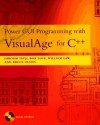 Power GUI Programming with Visual Age for C++ - Hiroshi Tsuji, Bob Love, William Law, Bruce Olson
