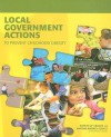 Local Government Actions to Prevent Childhood Obesity - Lynn Parker, Eduardo Sánchez, Annina Catherine Burns
