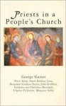 Priests in a People's Church - George Guiver