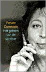 Het geheim van de schrijver - Renate Dorrestein