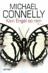 Kein Engel So Rein - Michael Connelly, Sepp Leeb