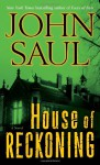 House of Reckoning - John Saul