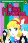 Miss Modern Vol. 4 - Waki Yamato