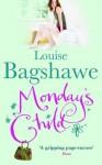 Monday's Child - Louise Bagshawe