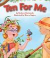 Ten for Me - Barbara Mariconda, Gary Phillips