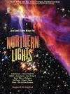 Northern Lights: Tenor Sax [With 2 CDs] - Hal Leonard Publishing Company