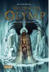 Helden des Olymp, Band 2: Der Sohn des Neptun (German Edition) - Rick Riordan, Gabriele Haefs