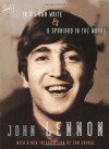 In His Own Write & A Spaniard in the Works - John Lennon