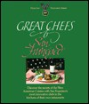 Great Chefs of San Francisco - Clymer Publishing