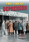 The Great Depression - Robin Johnson