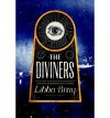 The Diviners - Libba Bray, January LaVoy