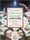 The Gramercy Christmas Treasury - Stephanie Nettell, Ian Penney
