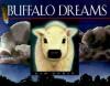 Buffalo Dreams - Kim Doner