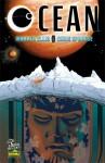 Ocean (Colección El Día Después #14) - Warren Ellis, Chris Sprouse, Karl Story