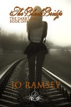 The Black Bridge - Jo Ramsey