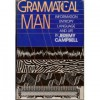 Grammatical Man - Jeremy Campbell