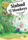 Sinbad and the Monkeys - Martin Waddell