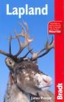 Lapland - James Proctor
