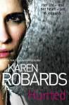 Hunted - Karen Robards