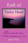 East of Varley Head - James Platt