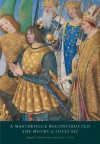 A Masterpiece Reconstructed: The Hours of Louis XII - Thomas Kren, Nancy E. Turner, Thomas Kren, Mark Evans, Nancy Turner