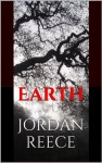 Earth - Jordan Reece