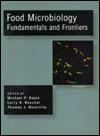 Food Microbiology - Michael P. Doyle, Larry R. Beuchat, Thomas J. Montville