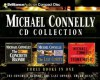 Michael Connelly CD Collection: The Concrete Blonde/The Last Coyote/Trunk Music - Michael Connelly, Dick Hill