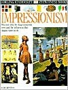 Impressionism - Jude Welton