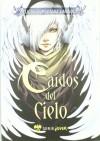 Caídos del Cielo - Lucía González Lavado
