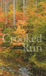 Crooked Run - Henry S. Taylor