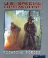 U.S. Special Operations - Jason Cooper