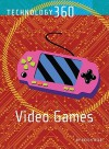 Video Games - Kevin S. Hile