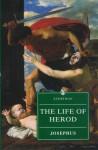 Life of Herod - Josephus, Rowe, John Gregory