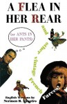 A Flea in Her Rear (or Ants in Her Pants) and Other Vintage French Farces - Norman R. Shapiro