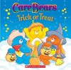 Care Bears: Trick or Treat - Quinlan B. Lee, Jay B. Johnson