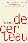 Culture In The Plural - Michel de Certeau