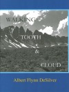 Walking Tooth & Cloud - Albert Flynn Desilver