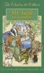 Wind in the Willows - MR Toad in Trouble: For Ages 5 and Up - Kenneth Grahame