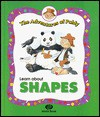 Learn about Shapes - World Book Inc.