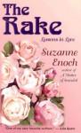 The Rake - Suzanne Enoch