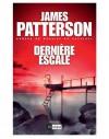 Derniere Escale - James Patterson, Howard Roughan