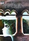La Medeleni (vol, 1-3) - Ionel Teodoreanu