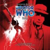 Doctor Who: Red - Stewart Sheargold